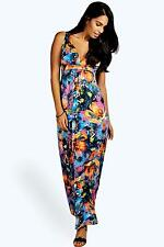 Boohoo Floral Dresses for Women