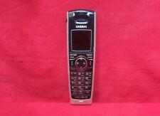 uniden dect3080 dect 6.0 cordless phone handset