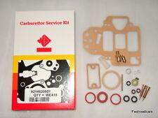 WEBER 48 & 50 DCO/SP CARB/ CARBURETTOR SERVICE KIT WE418
