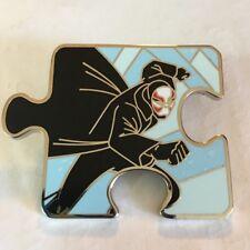 BIG HERO 6 Character Connection Pin YOKAI Mystery Puzzle Disney LE1100