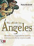 Mas alla de los angeles: Descubre su sorprendente historia-ExLibrary