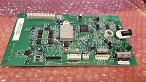 13023-12-1999 NESS SECURITY GUARD II 105-158.06 9648H
