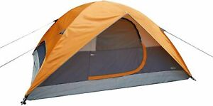 Tent for Camping -4 person