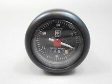 VDO Car and Truck Panel Gauges for sale | eBay