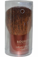 Bourjois Paris Powder Brush Pinceau Poudre Short Handle