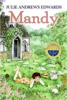Mandy (Julie Andrews Collection) by Julie Andrews Edwards
