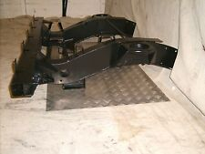Landrover Defender 90 tdi rear 1/4 chassis RCP22