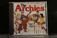 The Archies-Same/Sugar Sugar