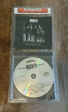 KISS Dressed To Kill CD BRAND NEW & SEALED 1975 Casablanca Sound Savers LONGBOX