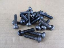 Lot of 22 AG&I Cutting Tools CS-17 Screws