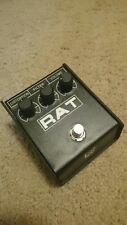 Proco Pro Co Rat distortion pedal