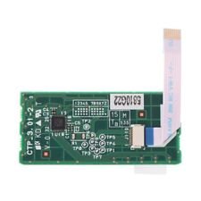 Replacement Joystick Controller Touchpad Board For Playstation 4 PS4 Gamepad