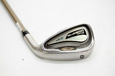 "#8 IRON COBRA KING COBRA FP RH 36 1/2"" ALDILA GRAPHITE LIGHT"