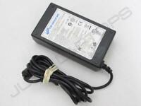 Originale Fsp 12V 5.0A 60W 5.5mm x 2.5mm Alimentazione Adattatore AC Charger PSU