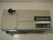 ALLEN BRADLEY 294E-FD4P2Z-G2-3-SB ArmorStart LT Ethernet VFD Series A