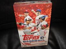 2013 Topps Updates Hobby(36 Packs per Box,10 Cards per pack)Baseball Box Puig!!!