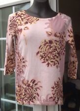 Floral Jumpers & Cardigans Size Petite for Women