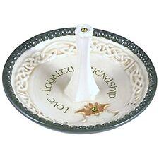 Claddagh Ring Holder, Celebrating Heritage