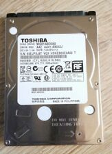 Toshiba  Festplatte 500GB,Intern2,5 Zoll