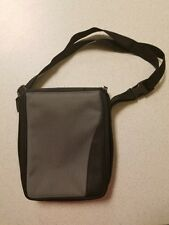 Rds Industries Game Traveler Multi-Color Carry/shoulder For DS 1E