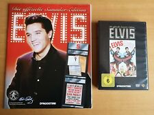 Double Trouble - Elvis Sammler-Edition Nr. 5 + Heft   --DVD--     FSK:6