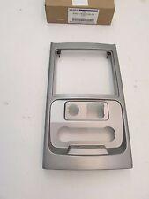 2009-2012 Ford Flex OEM Center Console Rear Panel Trim 8A8Z-74045E24-AA