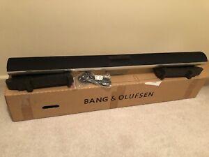 Bang & Olufsen BeoLab 3500 Main / Stereo Speakers