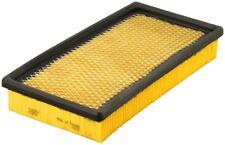 NIB Air Filter-Tough Guard Fram TGA3660