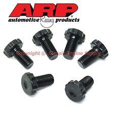 New ARP Automatic Transmission Flexplate Bolts Chevy LS 4.8L 5.3L 5.7L 6.0L