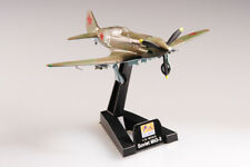 EASY Model 37223 - 1/72 d.520 - mig-3 - Soviet Air Force-NUOVO