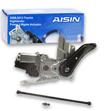 AISIN Power Liftgate Actuator for 2008-2013 Toyota Highlander - Power Motor tr