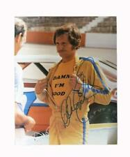 "Vintage Nascar Dale Earnhardt ""Damn I'm Good"" Photo Reprint"