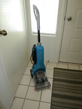 Bissell TurboClean PowerPrush Pet Upright Carpet Cleaner (2085)