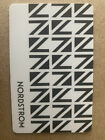 Nordstrom Gift Card $500.00 For Sale