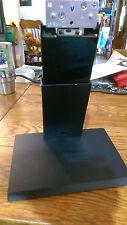 Lenovo Monitor Stand - 71401P229000H