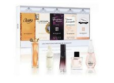 Givenchy 5-Piece Mini Fragrance Set for Women  New & sealed