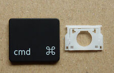 Left cmd Key, command key, Macbook Air & MacBook Pro Retina, Type J clip