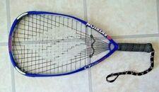 Ektelon O3 Blue 3200 Racquetball Racket NICE