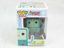 BMO Adventure Time #52 Funko POP figura