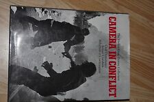 Camera in Conflicts    Yapp, Nick Hardback.......................Good Condition