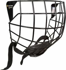 Easton E300Fm Ice Hockey Face Protector Size Large/L New