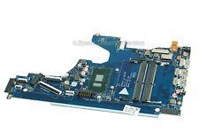 L20373-601 GENUINE HP MOTHERBOARD INTEL I3-7020U 15-DA 15-DA0043NR (A) (DD53)*