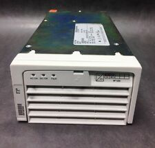 TYCO NP1200 Power Supply Rectifier 48-56V 1200W Output E137750