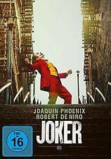 Joker | DVD | Zustand sehr gut