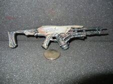 Hot Toys 1/6 Jor El Superman Gun Blaster Weapon Man of Steel Krypton