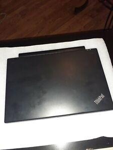 ThinkPad X100e   Athlon Neo X2 L335, 320GB Storage, 4GB Memory High Grade B