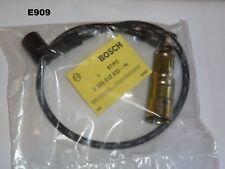 Bosch ZÜNDLEITUNG Zündkabel 2. Zylinder ALFA ROMEO 33 1.5 1.4 1.7 0356912833
