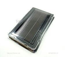 Neues ESD Memory Tray für 50 DIMM RAM DDR1/2/3/4 Arbeits-Speicher Antistatik Box