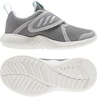 Ba7459 Adidas Alta Sport CF K Junior Kinder Jungen Mädchen Schule Schuhe UK 10k EU 28