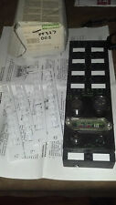 Murr Elektronik 55327